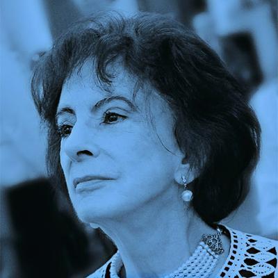 Olga Elena Mattei: «Voces de la clepsidra»