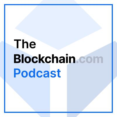 Episode 33: Ben Rhodes on China and Crypto