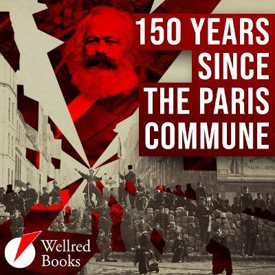 The Paris Commune at 150