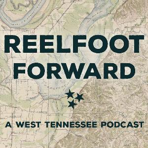 Ep. 53 Matt Dellinger, Interstate 69: The Unfinished History of the Great American Highway