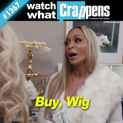 RHOP: Buy, Wig