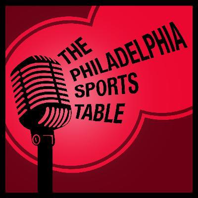 Eagles Development & Growing Pains (PST Show #429)