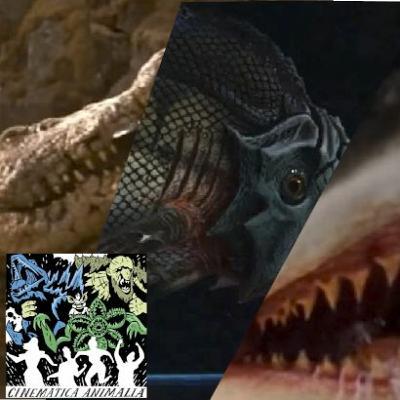 S3E15- Deep Piranha Placid (1999/2010/1999)