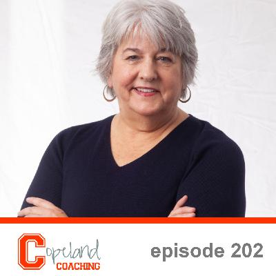 202 | Networking | Karen Wickre, Author