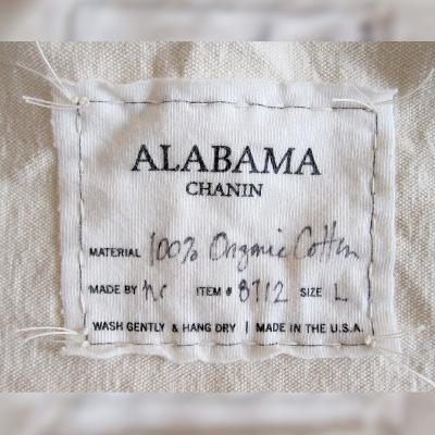 The Alabama Chanin Story