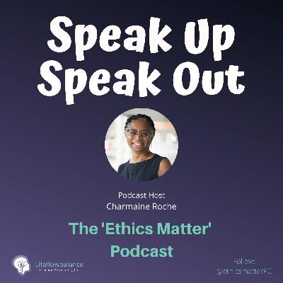 The Ethics of a Climate Conscious Coach