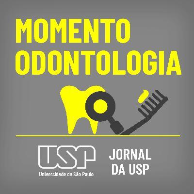 Momento Odontologia #94: Envelhecimento dos dentes: causas e prevenção