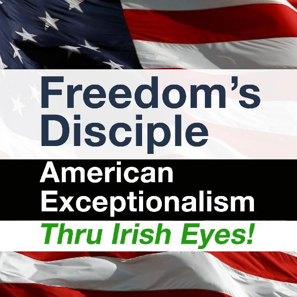 Response To America Needing A Divorce & Christian Privilege - 4/21/18