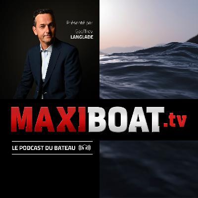 MAXIBOAT - Bande Annonce