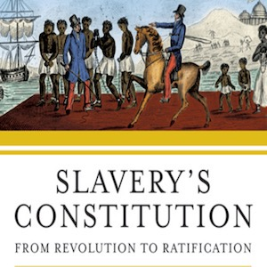 YDI-210722_Mike Gaddy, Brad Peoples and Robert discuss how the Constitution made everyone slaves