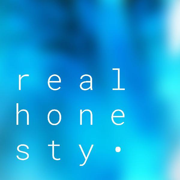 Real Honesty (pt.2) – Feat. Helen Tran, Chas Barton, & Kunal Patel