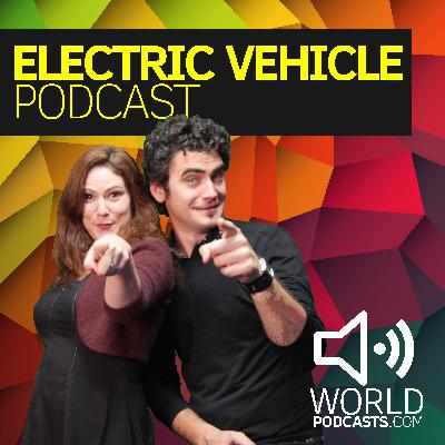 EV Podcast: ElectricBoats.Biz