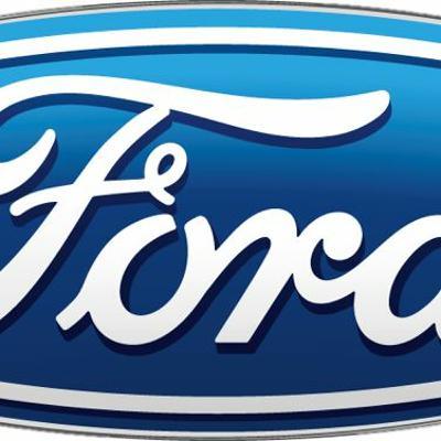 Ford's Nikita Jaipuria and Rohan Bhasin on Generating Synthetic Data - Ep. 117