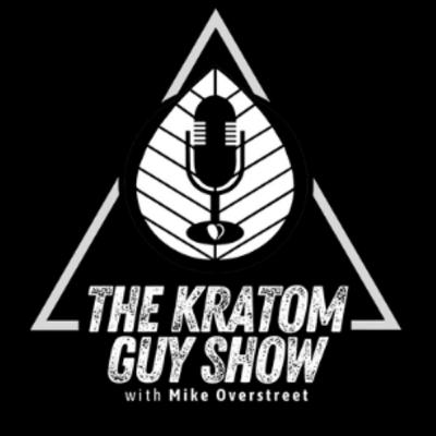 Episode 15 - Kratom News & Current Events with Special Guests, Wade Harman, The Botanical Resistance Podcast
