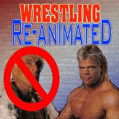 WCW Great American Bash 1991