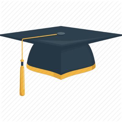 S2-E19 A Conversation With 4 Graduating Seniors