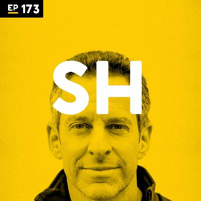 Sam Harris Returns