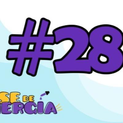 Dose #28 - Palavras mágicas para uma vida feliz!