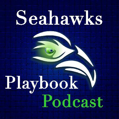 Seahawks Playbook Podcast Episode 158: Free Agency Primer