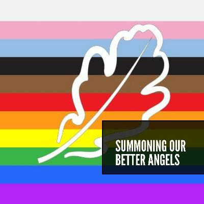 We&You | Summoning Our Better Angels | Jun 18, 2021
