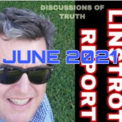 Linstroth Report June 2021