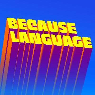 8: How Translatable Are Languages? (with Gary Lupyan)