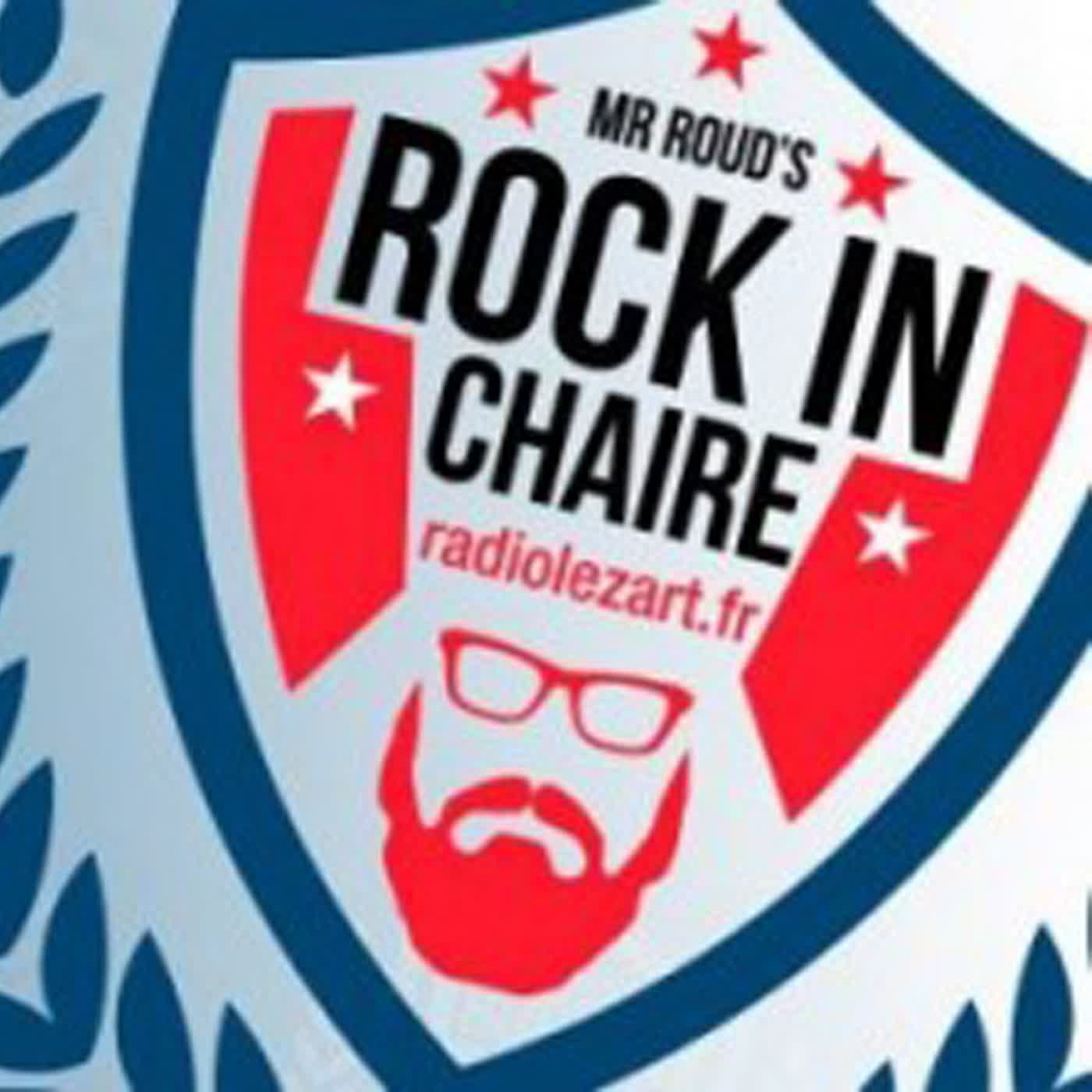 2020-05-31 - rock in chaire