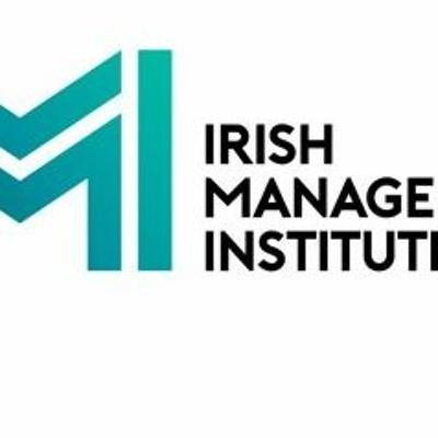 IMI Talking Leadership: Trailer