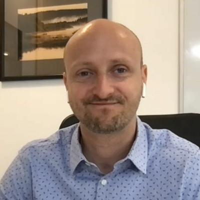Michal Souček: Jak krotit finance a žít levně, ale mít bohatý život