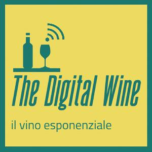 Da Internet of Things a Internet of Wines