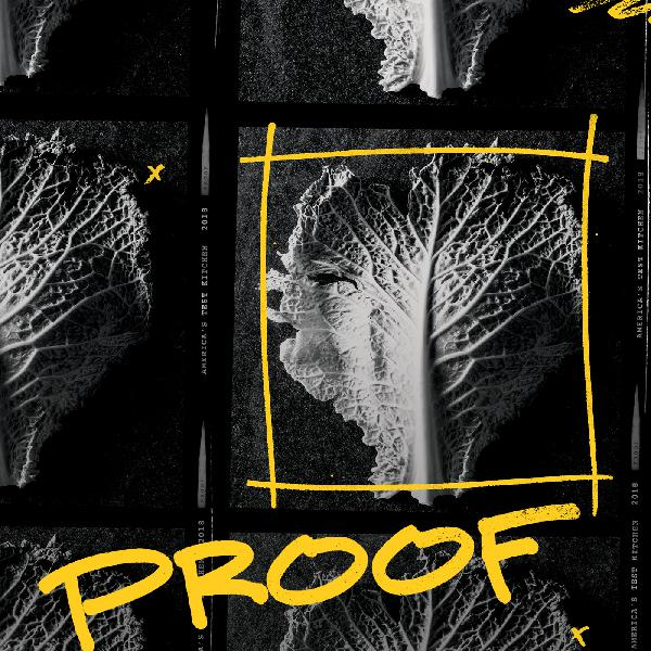 Introducing Proof from America's Test Kitchen