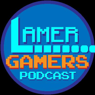 ANOTHER Lamest Preorder! Weekly News Roundup, Lamer of the Week, Bethesda Bonanza, Bonus Points, and more!