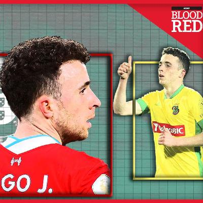 SPECIAL | Inside story of how new Liverpool superstar Diogo Jota rose to prominence