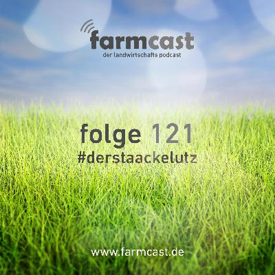 folge 121 #derstaackelutz