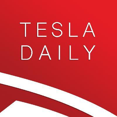 Is Tesla Restarting Production in Fremont? (05.08.20)