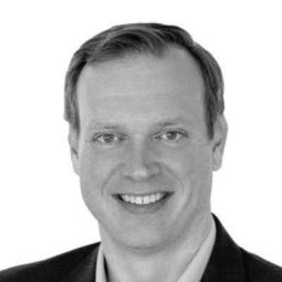 SREI 131: Michael Becker's Multi-Family Investing Strategies