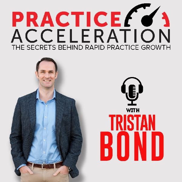 Episode 5: Think and Act like a Million Dollar Practice Owner