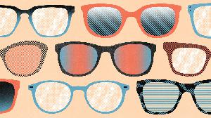 Warby Parker: Dave Gilboa & Neil Blumenthal