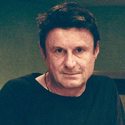 Meet Dave Turner: mastering engineer for Fabric, David Gray & Underworld