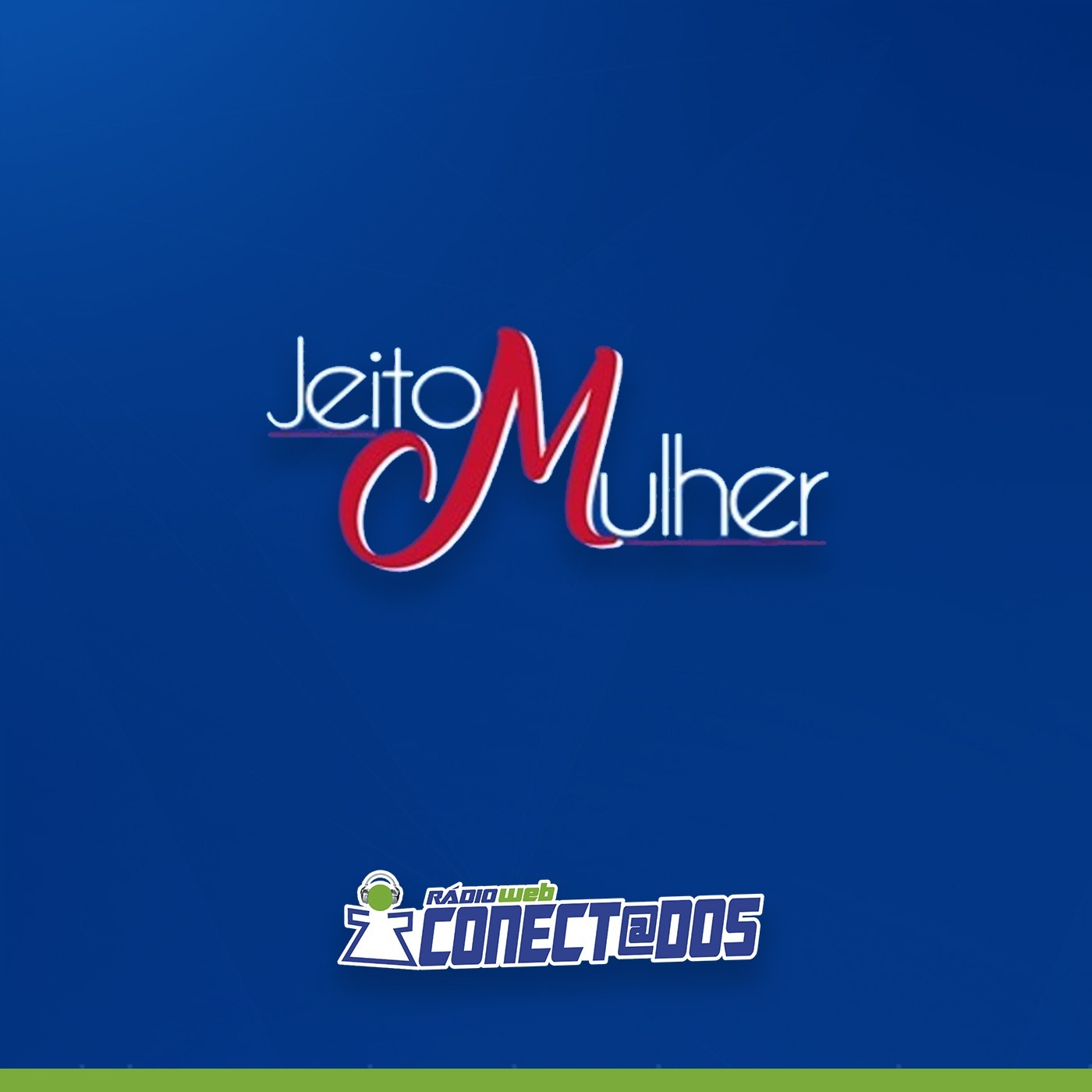 Jeito Mulher