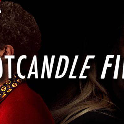 Footcandle Films: Invisible Man Pain
