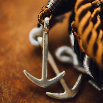 602 - Você sabe falar sobre cognitive bias? E sobre anchor bias?