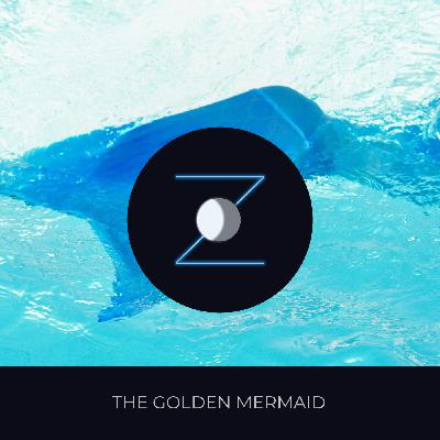 The Golden Mermaid
