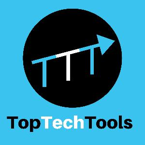EP 0 Welcome to Top Tech Tools
