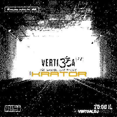 Krator @Vertigoa 2021-01-06
