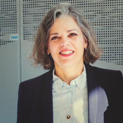 #FDDay : la place des femmes dans la tech' avec Sophie PROUST