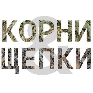 Михаил Немцев о цифровом творчестве и глубинном народе