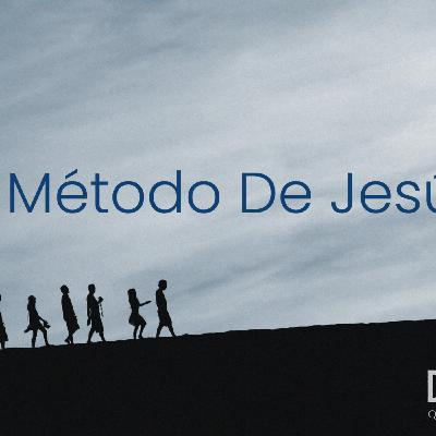 El Método de Jesús.