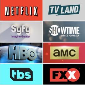 Ajans #1 - Hakan: Muhafız 2. sezonu geliyor, Apple Netflix'e rakip oluyor, Çernobil faciası, Hulu orijinal dizileri