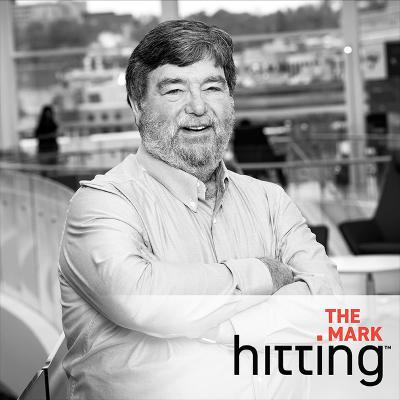 Frank Demmler, Angel Investor